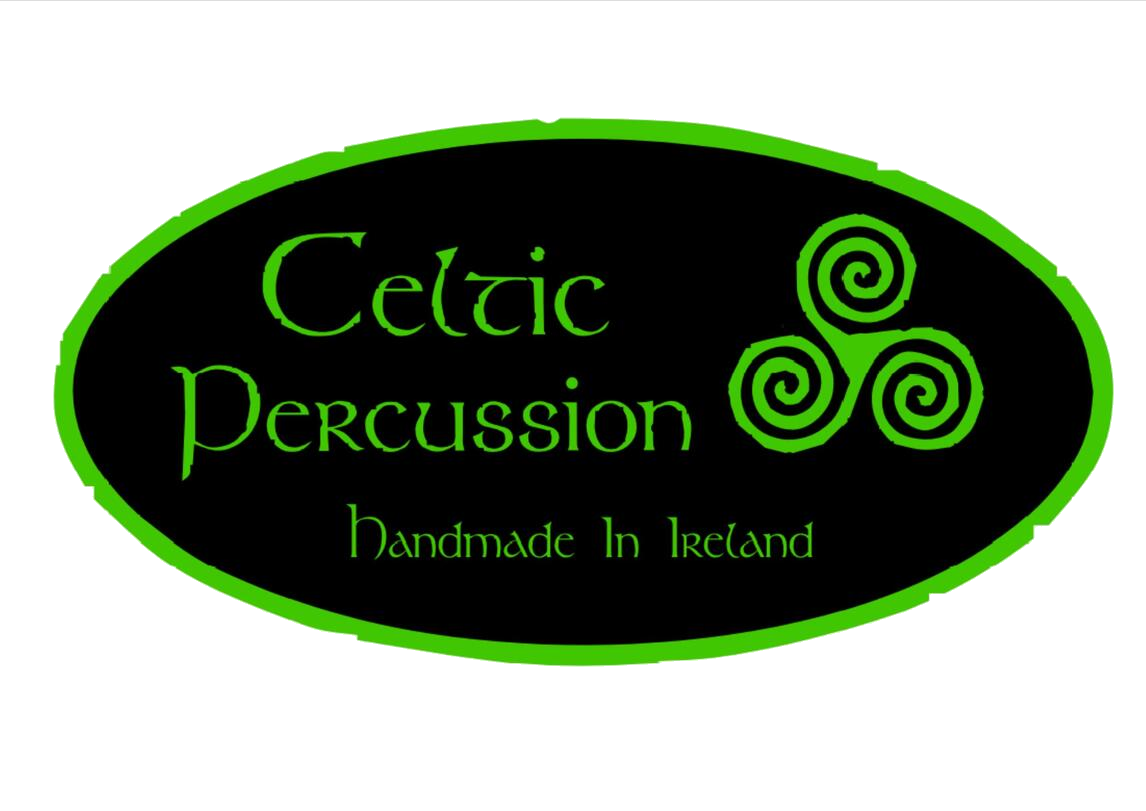 Celtic Percussion-Irish Made Cajons - Custom Cajons Ireland - Stompboxes